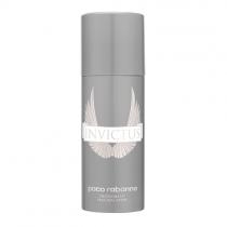 Desodorante Invictus Masculino - comprar online