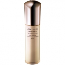 Anti-envelhecimento Benefiance WrinkleResist24 Day Emulsion SPF 15