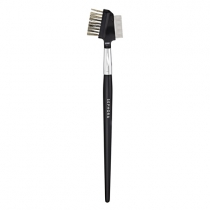 Pincel Pro Brow Comb #21