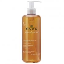 Shampoo Revê de Miel