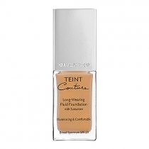 Base Líquida Givenchy Teint Couture