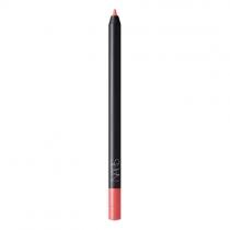 Lápis Labial Velvet Lip Liner