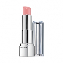 Batom Ultra Hd Lipstick
