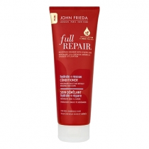 Condicionador Full Repair Hydrate+Rescue Deep Conditioner