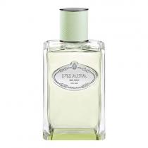 Perfume Prada Les infusions de Prada Iris Feminino Eau de Parfum