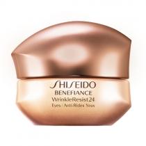 Anti-Envelhecimento Benefiance Wrinkleresist24 Eyes