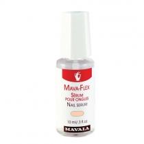 Fortalecedor Mava-Flex