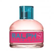 Ralph Love Feminino Eau de Toilette - comprar online