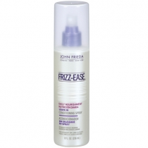 Condicionador sem Enxágue Frizz-Ease Daily Nourishment Leave-in Conditioning Spray