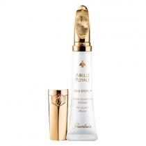 Sérum Esculpidor de Olhos - Gold Eyetech - Abeille Royale - comprar online