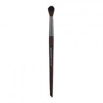 Pincel Eye Blender Brush #242