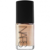 Base Sheer Glow Foundation - comprar online