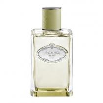 Perfume Prada Les Infusion Iris Vetiver Unissex Eau De Parfum