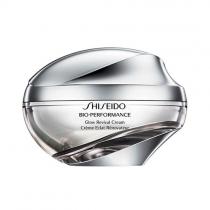 Bio-Performance Creme Facial Renovador - comprar online