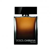 The One For Men Masculino Eau de Parfum - comprar online