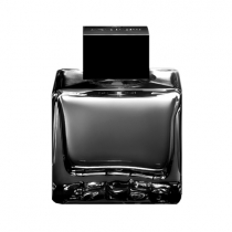 Seduction in Black Eau de Toilette Masculino
