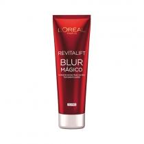 Primer L'Oréal Paris Revitalift Blur Mágico - comprar online