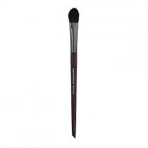 Pincel Highlighter Brush Medium #144