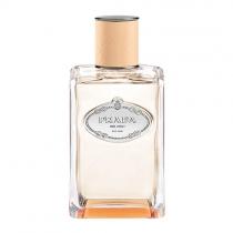 Prada Les Infusion Iris Fleur d'Oranger Unissex Eau de Parfum