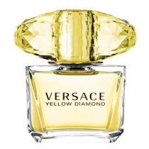 Versace Yellow Diamond Feminino Eau de Toilette