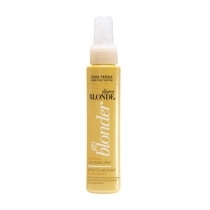 Spray Clareador Sheer Blonde Go Blonder Controlled Lightening Spray