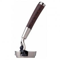 collezione-barbiere-shaving-razor