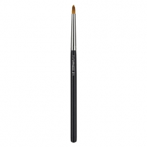 M·A·C 211 Pointed Liner Brush