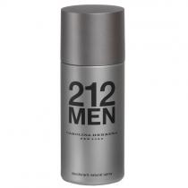 Desodorante 212 Masculino