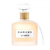 Carven Le Parfum Feminino Eau De Parfum