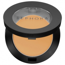 Corretivo 8HR Wear Perfect Cover Concealer