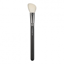 Pincel M·A·C 168 Large Angled Contour Brush