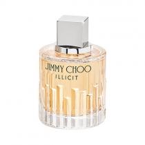 Jimmy Choo Illicit Feminino Eau De Parfum 40 Ml
