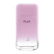 Play For Her Feminino Eau de Parfum