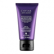 Condicionador Hidratante Caviar Anti-Aging