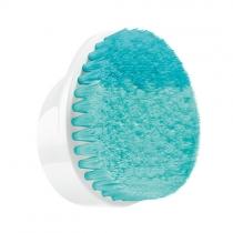 Escova Facial Sonic Anti-Blemish Solutions