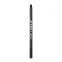 Lápis De Olhos Long Lasting Khol Pencil