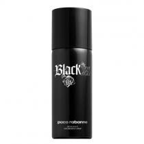 Desodorante Black XS Masculino