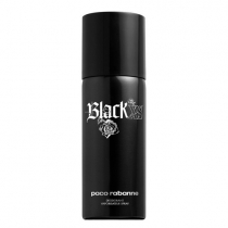 Desodorante Black XS Masculino - comprar online