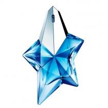 Perfume Angel Thierry Mugler Feminino Eau de Parfum - comprar online
