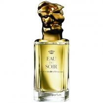 Eau du Soir Feminino Eau de Parfum