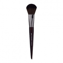 Pincel Flat Blush Brush Large #156