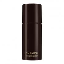 Desodorante Valentino Uomo Masculino