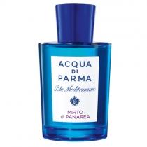 Blu Mediterraneo Mirto Di Panarea Unissex Eau De Toilette