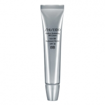 Shiseido Perfect Hydrating BB Cream - comprar online