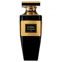 Balmain Extatic Intense Gold Feminino Eau de Parfum