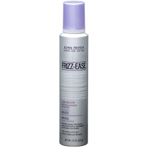 Mousse Frizz-Ease Curl Reviver Styling Mousse