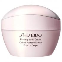 Creme Nutritivo Firming Body Cream
