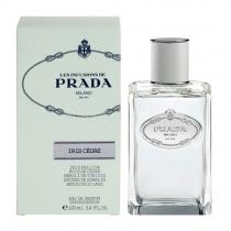 Les infusions de Prada Iris Cédre Masculino Eau de Parfum