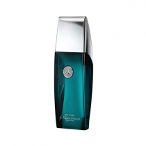 Mercedes Benz Vip Club Pure Woody Masculino Eau De Toilette