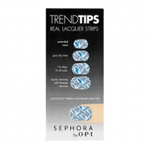 Adesivo Sephora by OPI Trend Tips